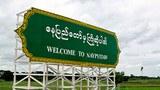 myanmar-naypyidaw-welcome-sign-july4-2009.jpg