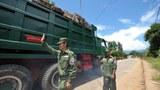 myanmar-uwsa-soldiers-2009.jpg