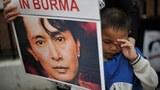 protest-Suu-Kyi-305.jpg