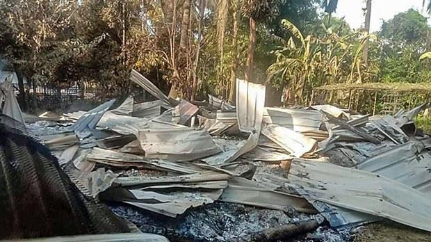 myanmar-burned-rakhine-village-sept4-2020.jpg