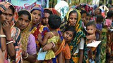 myanmar-hindu-refugees-ukhia-bangladesh-sept26-2017.jpg