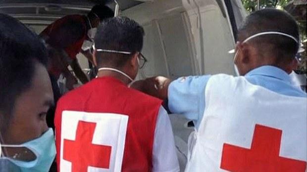 myanmar-red-cross-ambulance-rakhine-apr21-2020.jpg