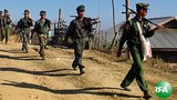 myanmar-tnla-troops-shan-state-undated-photo-main.jpg