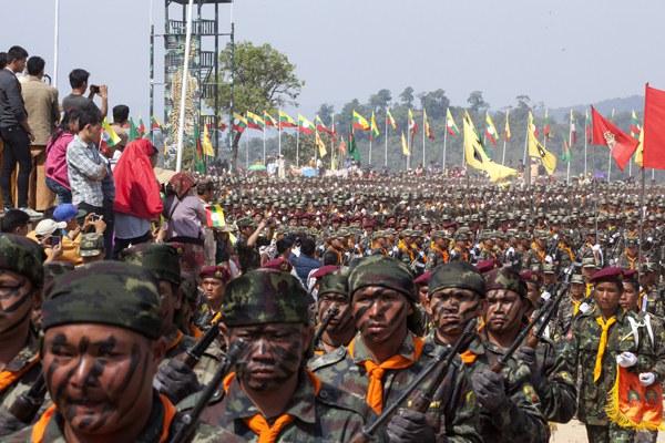 myanmar-shan-state-army-feb7-2015.jpg