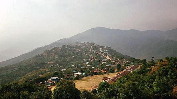myanmar-matupi-township-chin-state-undated-photo.jpg