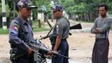 myanmar-htan-gone-police-aug-2013.jpg