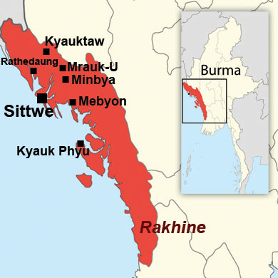 rakhine-map-new-390.jpg