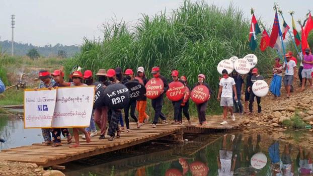 myanmar-protest-hpakant-kachin-apr20-2021.jpg