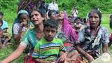 myanmar-grieving-hindus-maungdaw-rakhine-sept27-2017.jpg