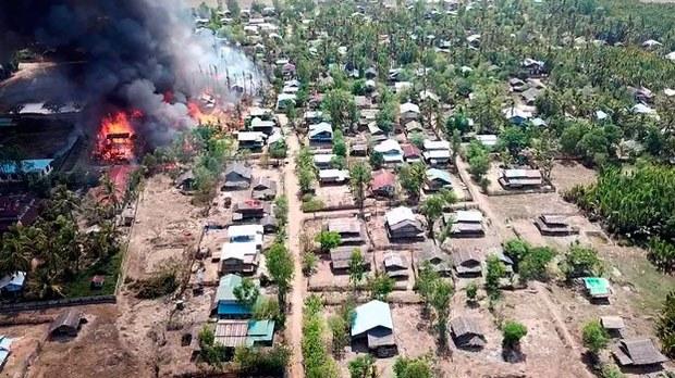 myanmar-letka-village-burning-rakhine-may16-2020.jpg