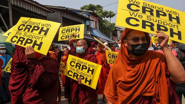 myanmar-anti-coup-protesters-mandalay-mar17-2021.jpg