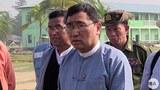 myanmar-social-welfare-minister-win-myat-aye-undated-photo.jpg