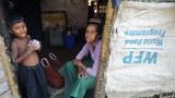 myanmar-muslims-camp-sittwe-rakhine-mar30-2014.jpg