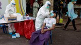 PM: Thailand Weighing New COVID-19 Restrictions Amid Big Outbreak in Samut Sakhon