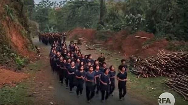 myanmar-female-aa-recruits-undated-photo.jpg
