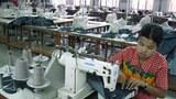 Garment-Worker-305.jpg
