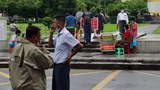 myanmar-covid-restrictions-yangon-sept21-2020.jpg