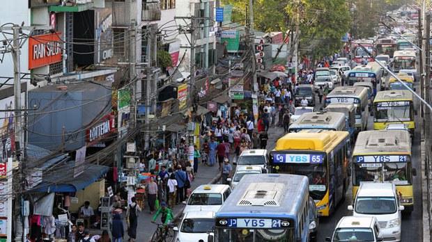myanmar-road-traffic-yangon-mar17-2020.jpg