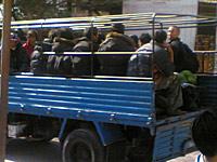 ArrestedTibetans200.jpg