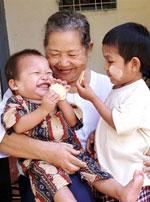 Myanmar-aids.jpg