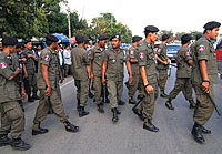 CambodiaCrackdown200.jpg