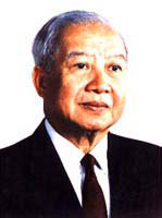 King_sihanouk150.jpg
