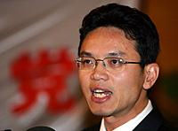 ChinaDefectorChenWeb200.jpg