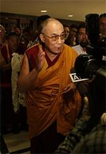 dalai-lama-150.jpg