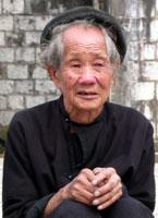 Old_Hmong_150width.jpg