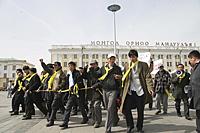 Mongolia_protest_01_200.jpg