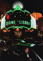FILES-MACAU-CASINO-150.jpg