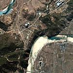 nkorea_nuclear_aerial_150.jpg
