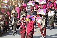 tibet-protest-flag.jpg