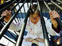china_humanrights_200.jpg