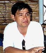 Nguyen-Hong-Quang030728_150.jpg