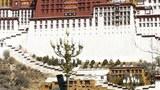 lhasa-chinese-millitary