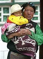 TibetanBaby150.jpg