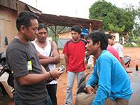 burmese-worker-200.jpg