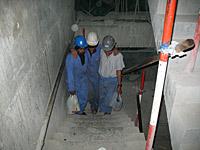 Laborers200.jpg