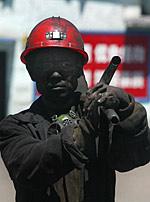 china_coalminer150.jpg