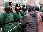 china_miner_web200.jpg