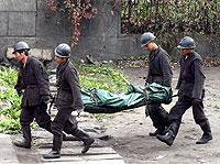 Zhengzhou_Mine_Accident_200.jpg