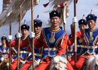 Mongolians200.jpg