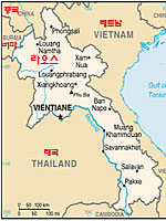LaosMap150.jpg
