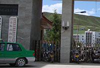 TibetansShoot200.jpg