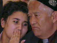 kadeer_family200.jpg