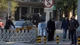 china-plenum-security-nov-2013.jpg