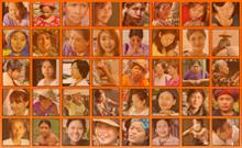 Burmese Women Page