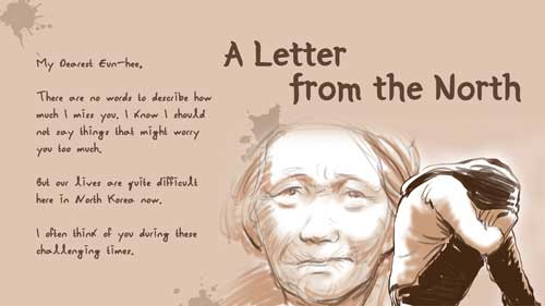 letter-from-the-north