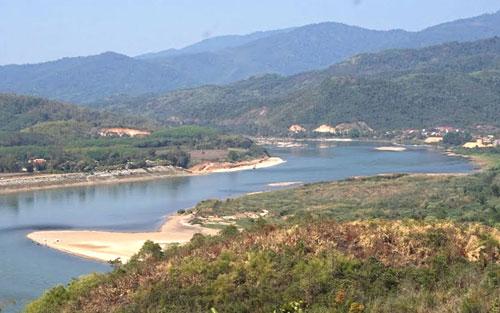 mekong-drought-500